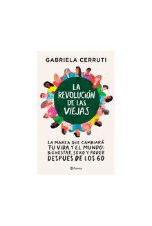 la-revolucion-de-las-viejas-9789584296641