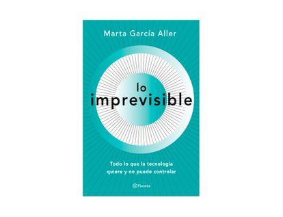lo-imprevisible-9789584296665