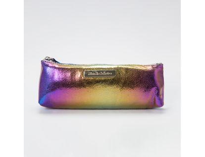 portalapiz-sencillo-rectangular-colores-brillantes-6971706320089
