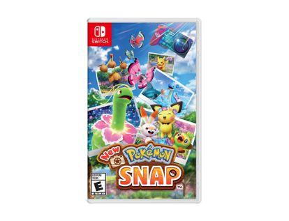 juego-new-pokemon-snap-nintendo-switch-45496596866