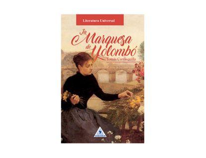 la-marquesa-de-yolombo-9789585505124