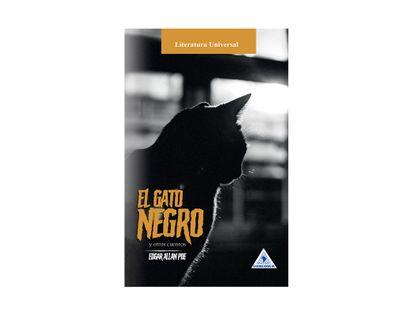 el-gato-negro-9789585505148