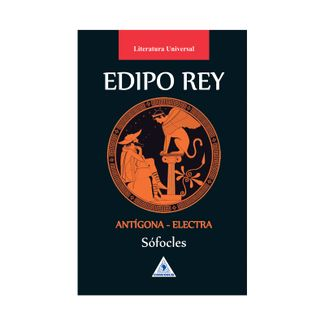 edipo-rey-9789585505193