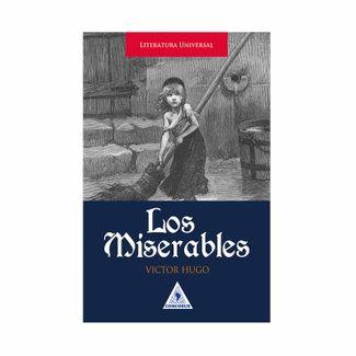 los-miserables-9789585617865