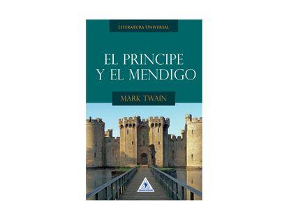 el-principe-y-el-mendigo-9789585617896