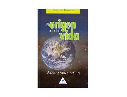 el-origen-de-la-vida-9789585647763