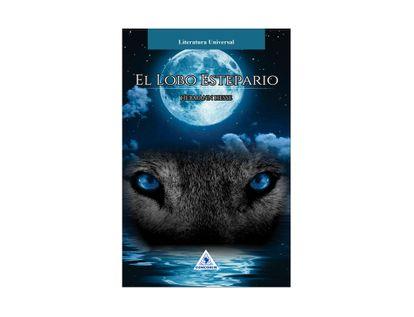 el-lobo-estepario-9789589983997