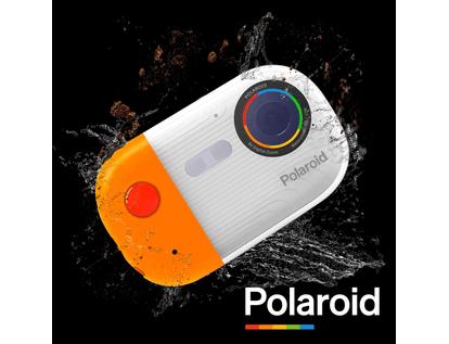 camara-sumergible-de-18-1-mpx-polaroid-ie50-noc-con-wifi-gris-naranja-2