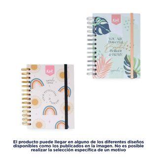 agenda-argollada-2022-kiut-15-x-19-cm-surtida--7702111588042