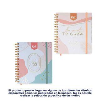 agenda-argollada-2022-kiut-premium-18-x-20-cm-surtida--7702111588035