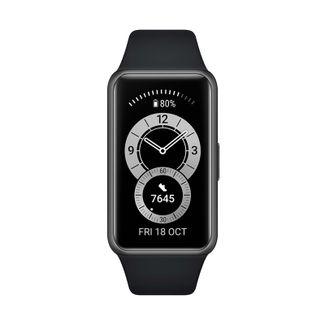 reloj-smartband-huawei-band-6-color-negro-6941487216673