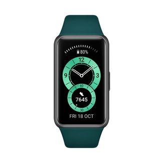 reloj-smartband-huawei-band-6-color-verde-6941487216680