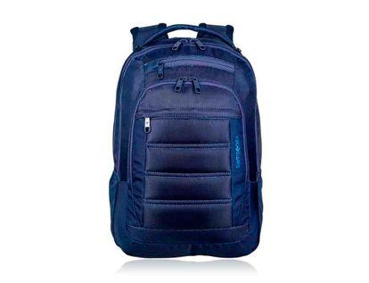 morral-para-portatil-15-6-elevation-titan-color-azul-7501068893625