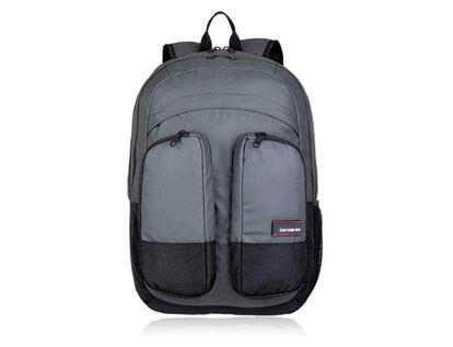 morral-para-portatil-16-elevation-booster-color-gris-7501068893762