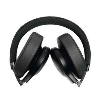 audifonos-tipo-diadema-negros-jbl-bluetooth-live-500bt-6925281947735