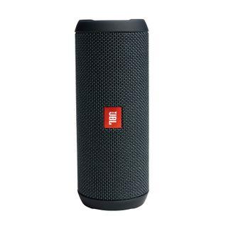 parlante-gris-jbl-flip-essential-16w-rms-6925281967689