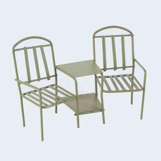 mesa-cuadrada-con-2-sillas-verde-7701016734899