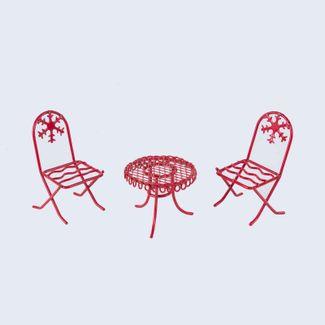 mesa-redonda-con-dos-sillas-copos-de-nieve-rojo-7701016734950
