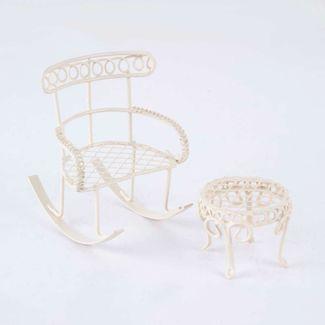 silla-mecedora-con-mesa-crema-7701016734998