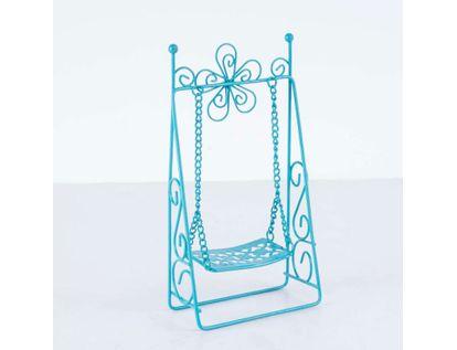 silla-columpio-17-x-9-cm-flores-azul-7701016735032