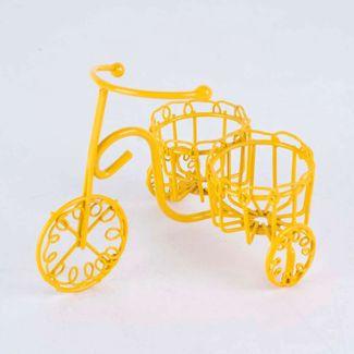 triciclo-con-2-remolques-8-x-9-cm-amarillo-7701016735193