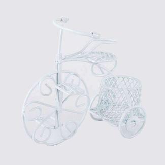 triciclo-con-canasto-en-malla-9-x-10-cm-blanco-7701016735216