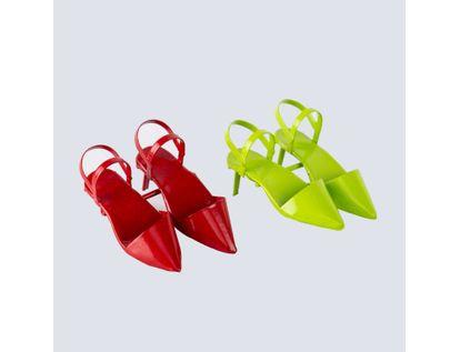 tacones-2-pares-verde-rojo-7701016735681