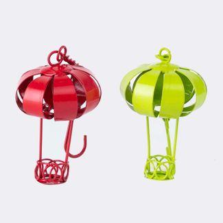 adornos-colgantes-x-2-und-verde-rojo-7701016735704