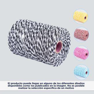 hilo-de-papel-200-m-retorcido-bicolor-producto-surtido--3300130004716