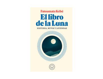 el-libro-de-la-luna-9788418187124