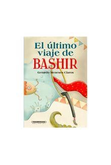 el-ultimo-viaje-de-bashir-9789583063916