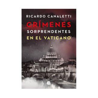 crimenes-sorprendentes-en-el-vaticano-9789585121386