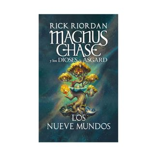 magnus-chase-y-los-nueve-mundos-9789585155206