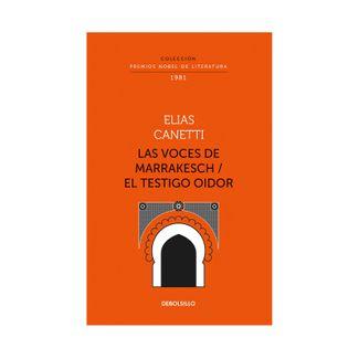 las-voces-de-marrakech-9789585579880