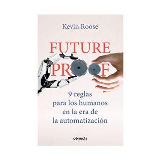 futureproof-9789588821979
