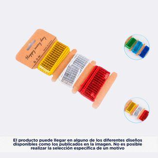 cinta-lentejuelas-1-m-x-25-mm-3-colores-producto-surtido--3300130004891