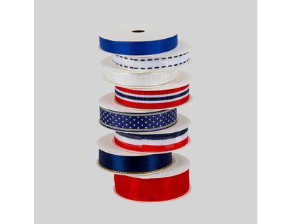 cinta-decorativa-8-piezas-x-3-m-azul-rojo-7701016406017