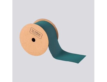cinta-falla-50-mm-x-1-37-m-verde-oscuro-7701016413053