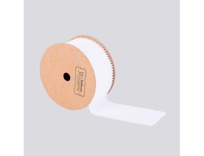 cinta-raso-38-mm-x-1-37-m-corrugada-blanca-7701016413091