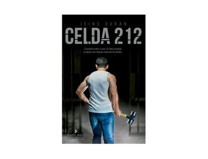 celda-212-9789585673809