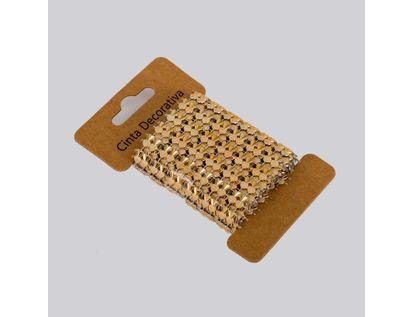 cinta-decorativa-1-m-cobre-7701016406161