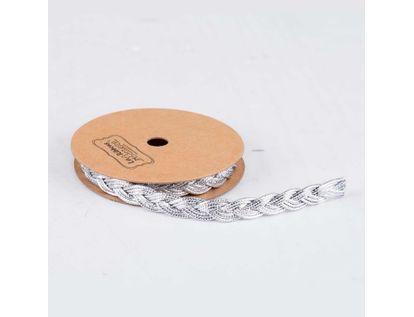 cinta-decorativa-trenza-9-mm-x-1-37-m-plateado-7701016413473