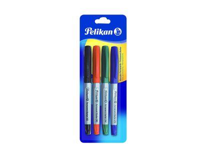 marcador-permanente-pelikan-240-x-4-und-surtido-7703064000490