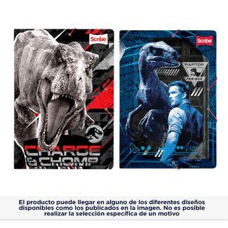 carpeta-plastica-scribe-tiranosauro-rex-producto-surtido--7707668557725