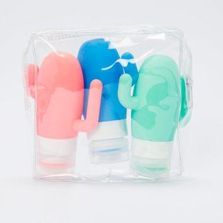 set-de-recipientes-3-unidades-para-viaje-diseno-cactus-color-pastel-7701016052719