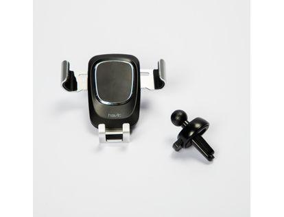 soporte-de-celular-para-carro-negro-plateado-6939119019525