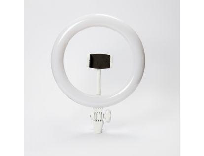 aro-de-luz-con-tripode-st7012-blanco-6939119034436