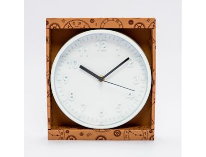reloj-de-pared-20-cm-circular-blanco-6034182001610