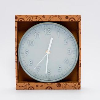 reloj-de-pared-20-cm-circular-gris-6034182001634