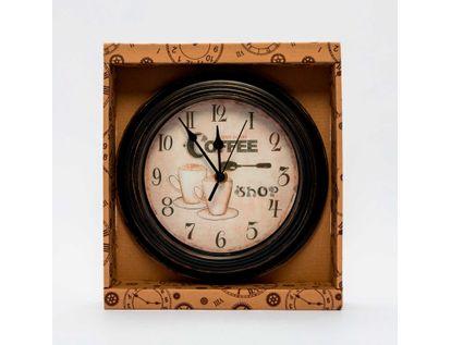 reloj-de-pared-23-cm-circular-negro-coffee-6034182301512